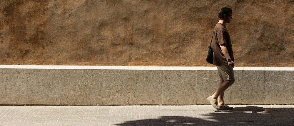 Felix-Eckardt_Mallorca_licht2.jpg