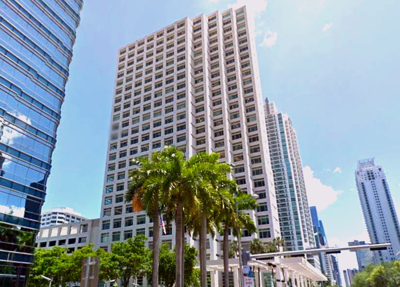 Brickell Office Building website.png