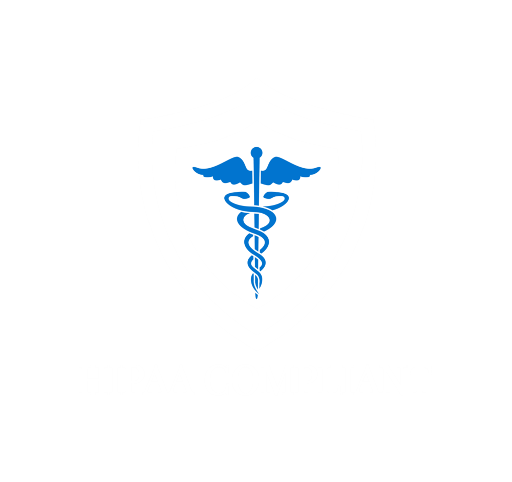 HIPAA COMPLIANT-logo-white1.png