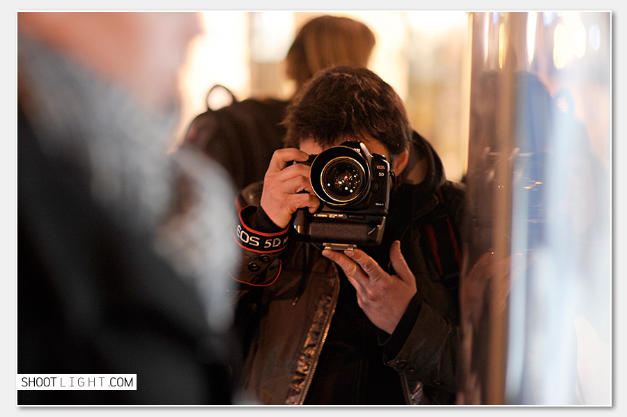 013 ShootLight.Barcelona.davidjosue 2 19 11.jpg.davidjosue 2 19 11