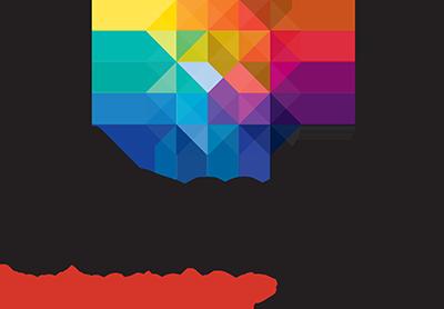 logotipo-stampa-para-erick
