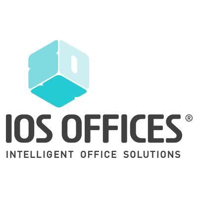 Ios-Office