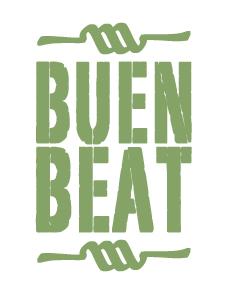 buen-beat.jpg