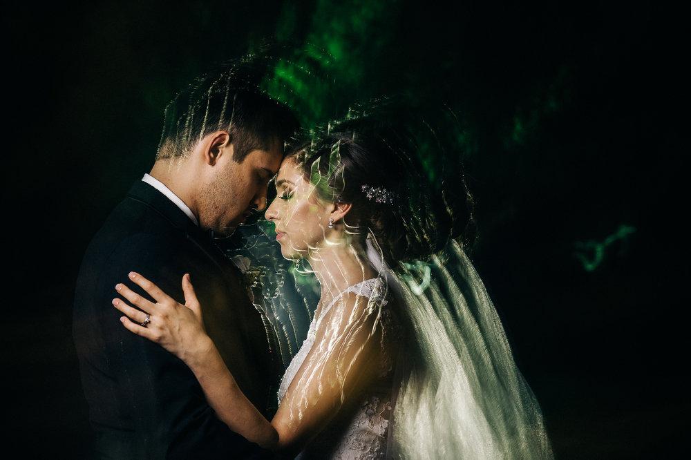 363 Gonza Nader Campestre TJ Wedding 161112