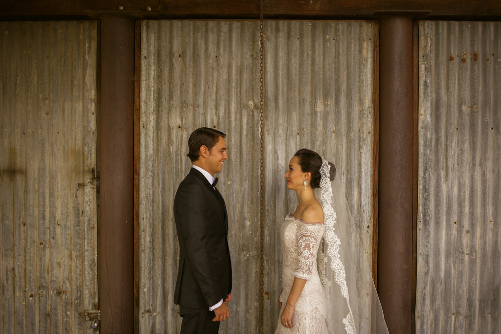 008-bride-groom-outdoors-barn-wedding.jpg