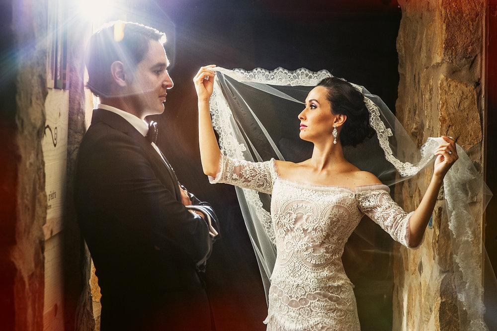 011 glam editorial bride groom casa de piedra ensenada vineyard