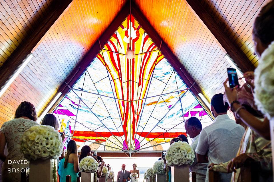 1-iglesia-boda-ensenada.jpg