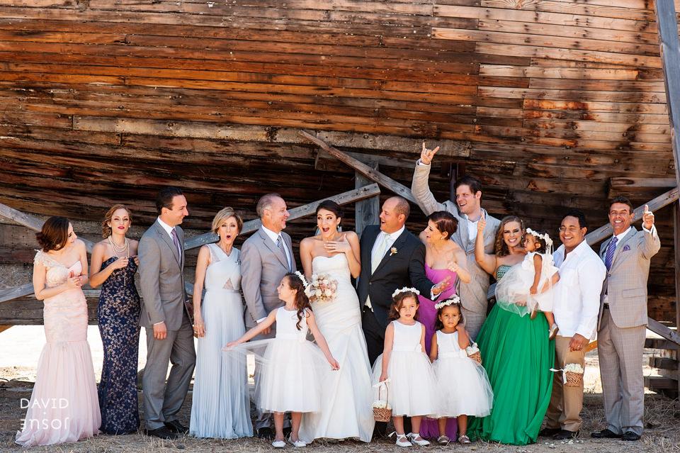 06-retrato-familia-boda-cuatro-cuatros-rutadelvino.jpg