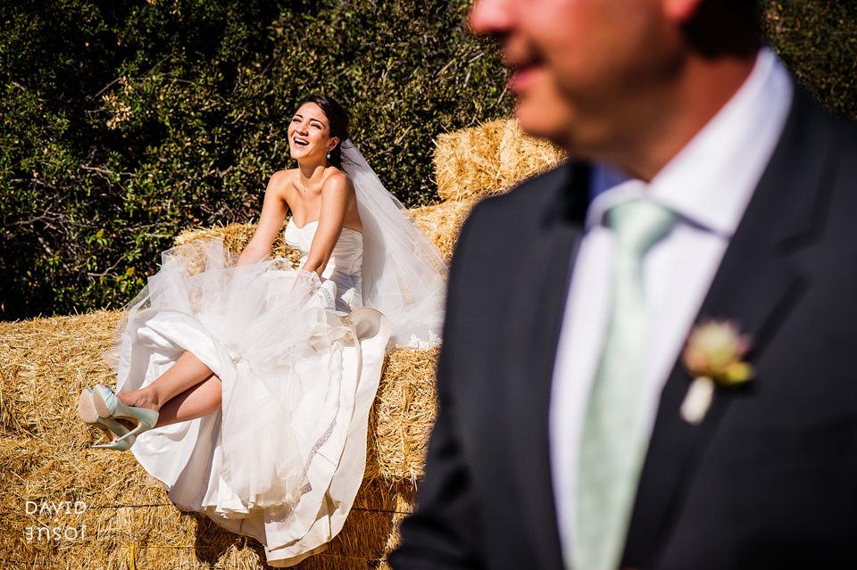 12-retrato-novios-boda-cuatro-cuatros-rutadelvino.jpg