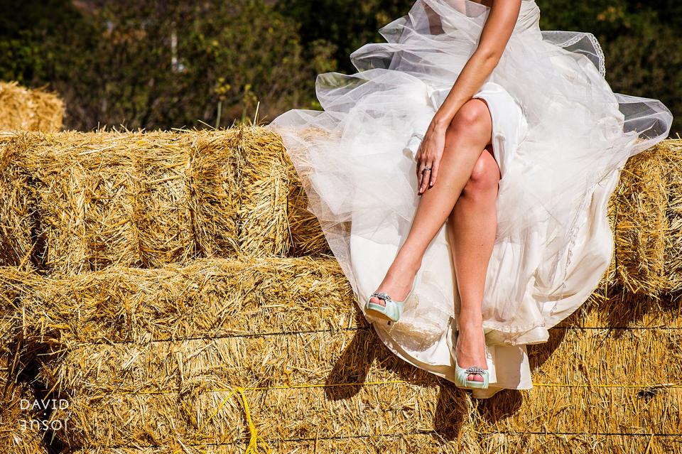 13-retrato-novia-boda-cuatro-cuatros-rutadelvino.jpg
