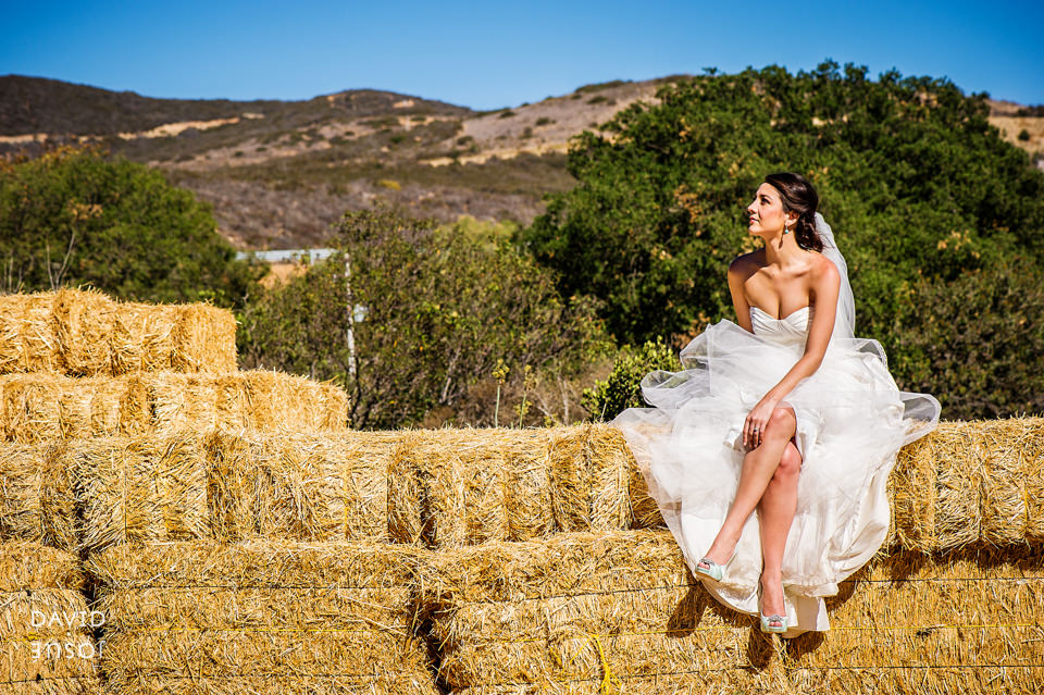 14-retrato-novia-boda-cuatro-cuatros-rutadelvino.jpg