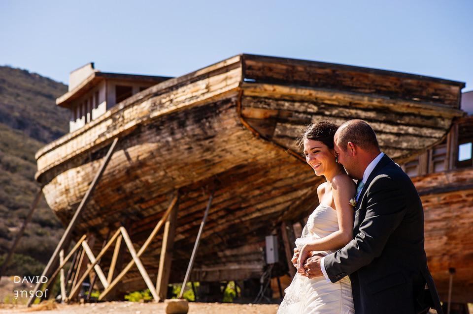 15-retrato-novia-boda-cuatro-cuatros-rutadelvino.jpg