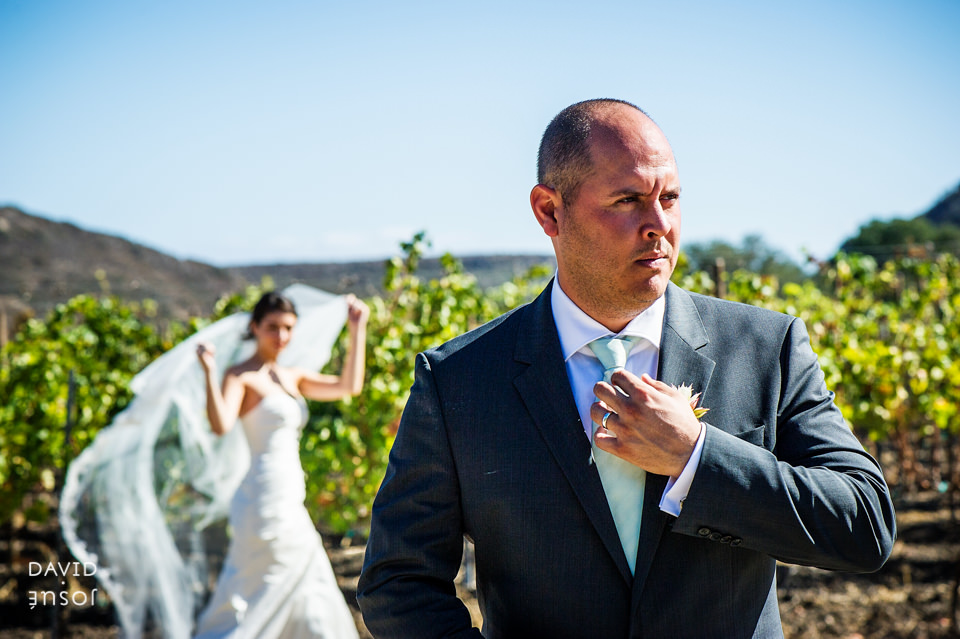 16-retrato-novia-boda-cuatro-cuatros-rutadelvino.jpg