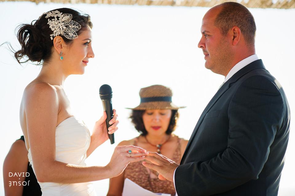 21-civil-novios-boda-cuatro-cuatros-rutadelvino.jpg