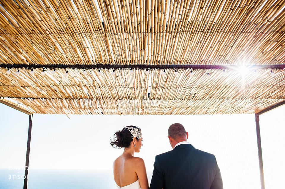 20-civil-novios-boda-cuatro-cuatros-rutadelvino.jpg