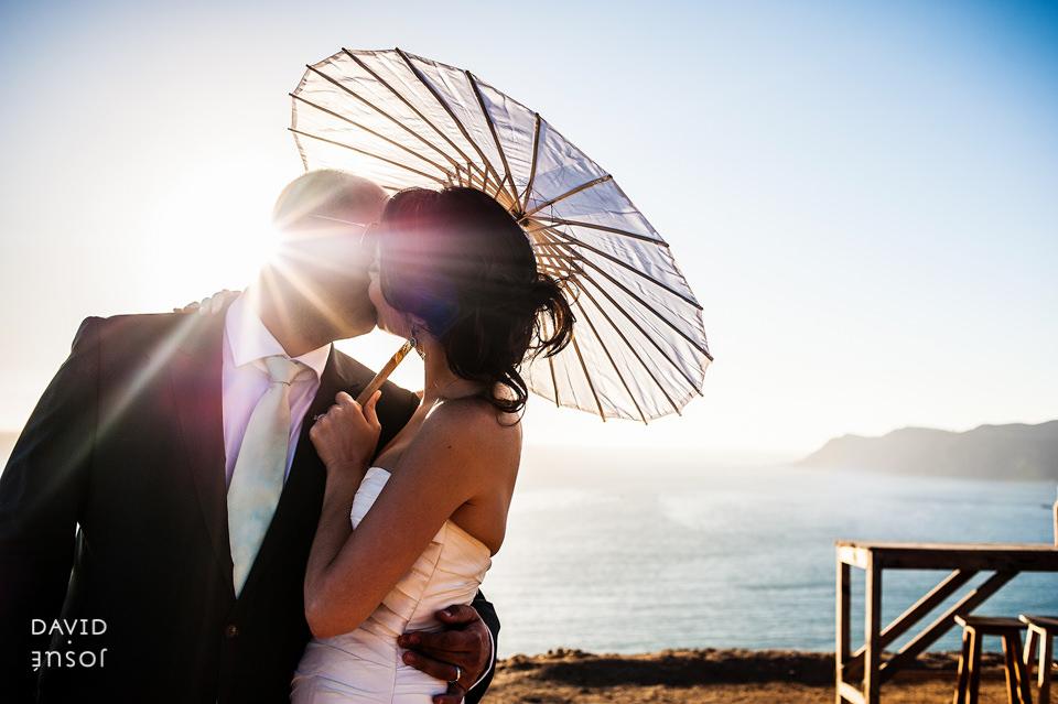 24-civil-novios-boda-cuatro-cuatros-rutadelvino.jpg