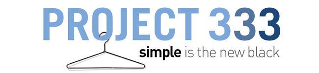 project-333.jpg