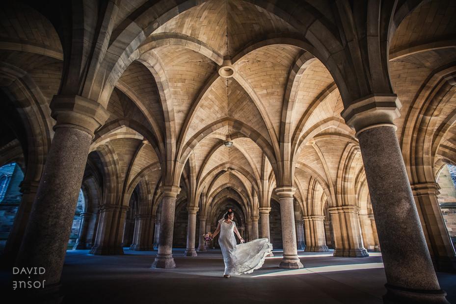 glasgow-university-bride-photography.jpg
