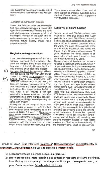 bibliografia JBOTELLA.PNG
