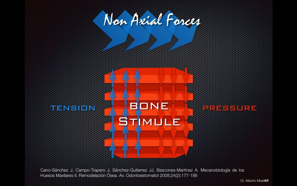 bone stimulation non axial forces BICON.jpg
