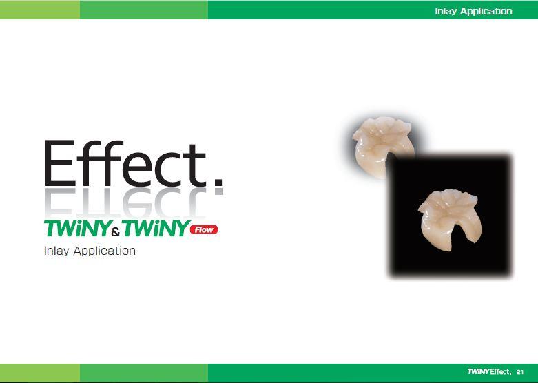 effect19.JPG