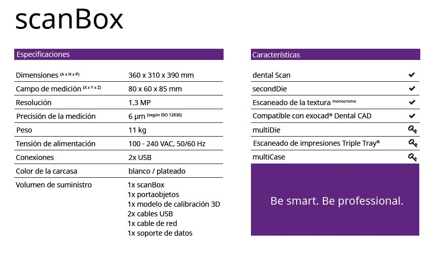 especificaciones scanbox.JPG