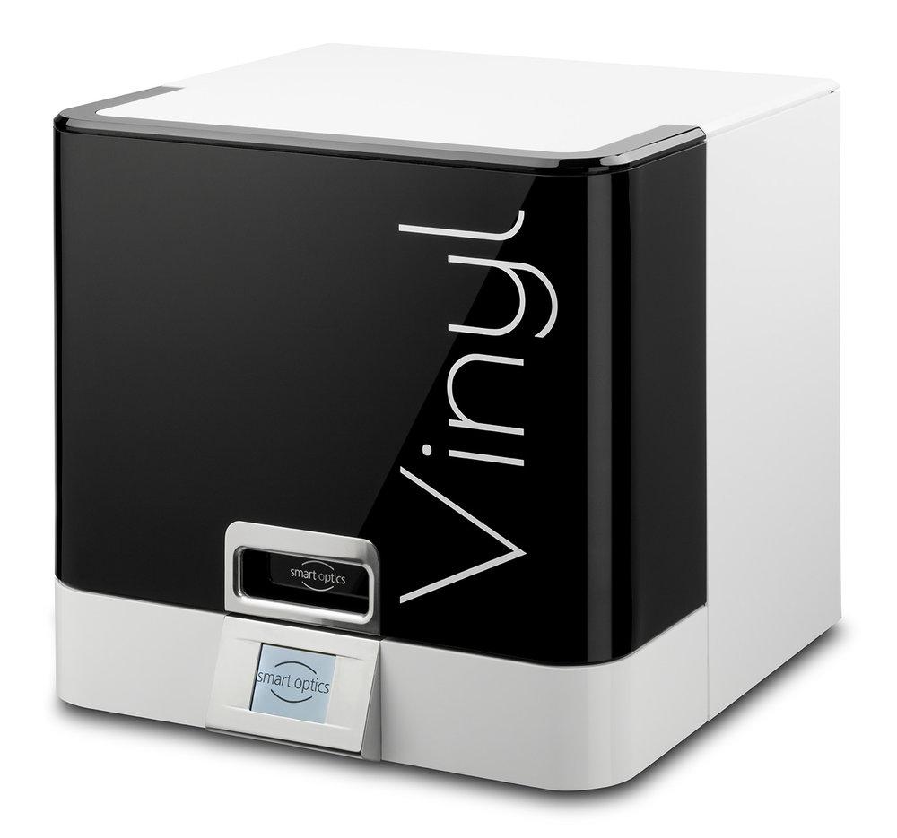 vinyl-product-picture02.jpg