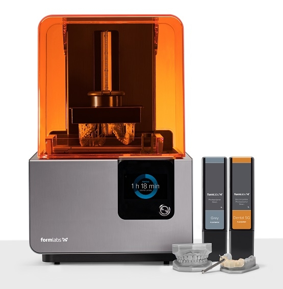formlabs dental 2.jpg