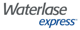 logo waterlase EXPRESS.PNG