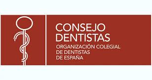 A continuación le enlazamos con un artículo del Consejo General de Colegios de Dentistas de España, que habla sobre los tipos de láser y sus aplicaciones clínicas:   VER ARTÍCULO