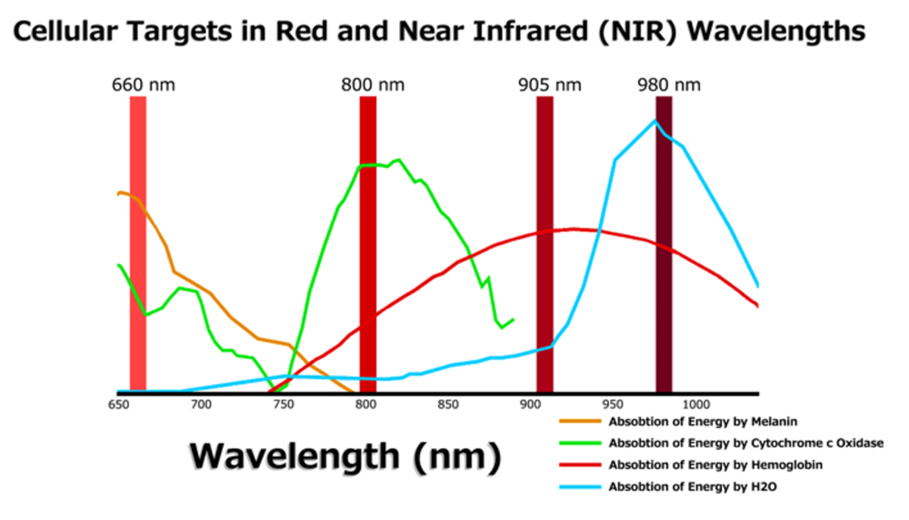 cotas de longitud de onda.PNG