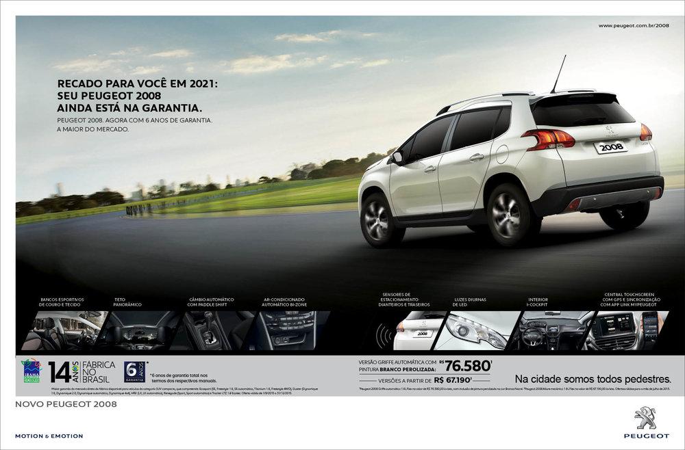 An_Peugeot_2008_404x266 - C6.jpg