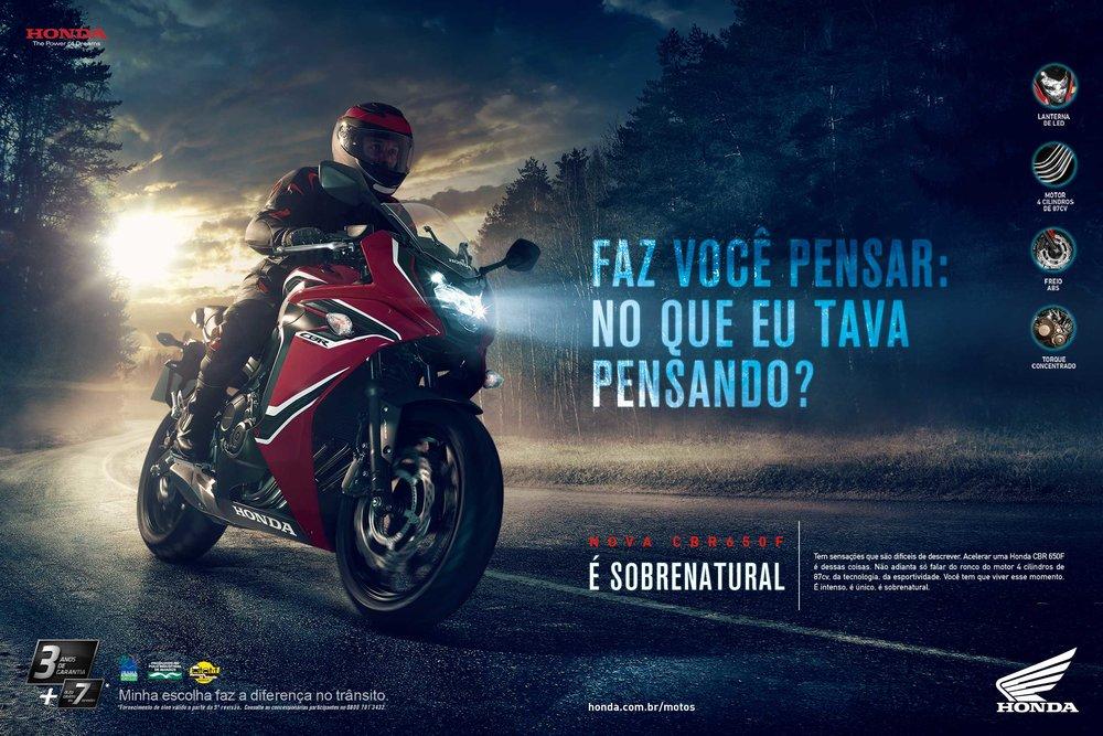 Honda-CB-650-cc-45x30---Moto-Premium---Estrada3.jpg
