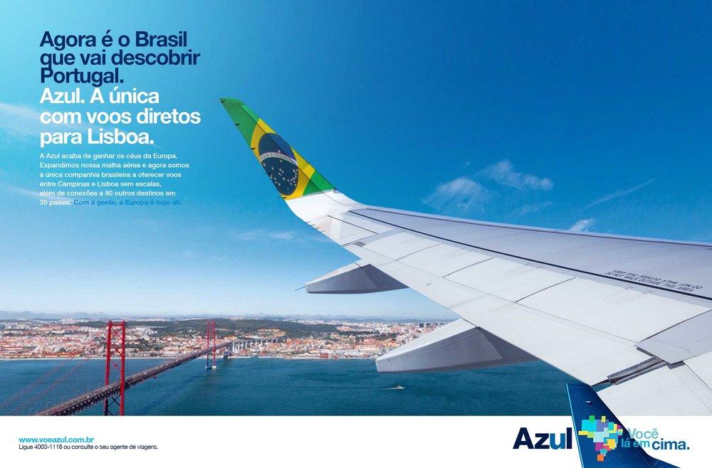Azul-Aerolinhas---Brasil-Portugual-B.jpg