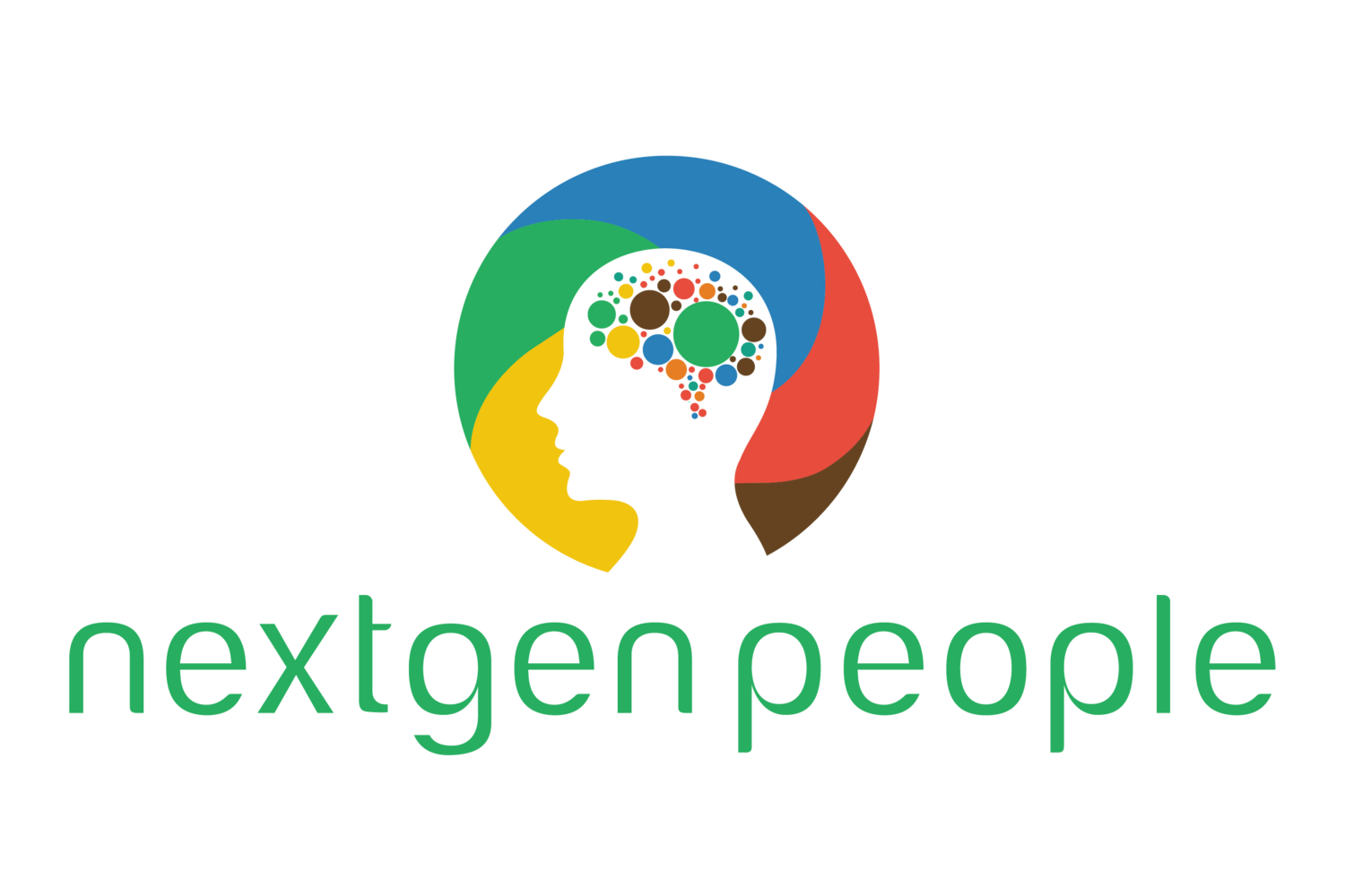 Nextgen People