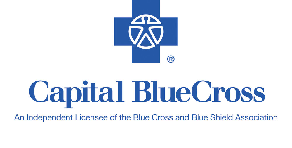 Capital-Blue-Cross.jpg