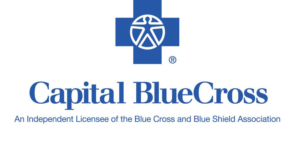 Capital-Blue-Cross.jpg