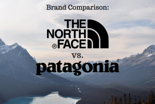Brand Comparison Paper      In this project, I compared the social strategies of two similar outdoor apparel companies to decide which had superior customer engagement.     The University of Georgia MARK4450, Spring 2017