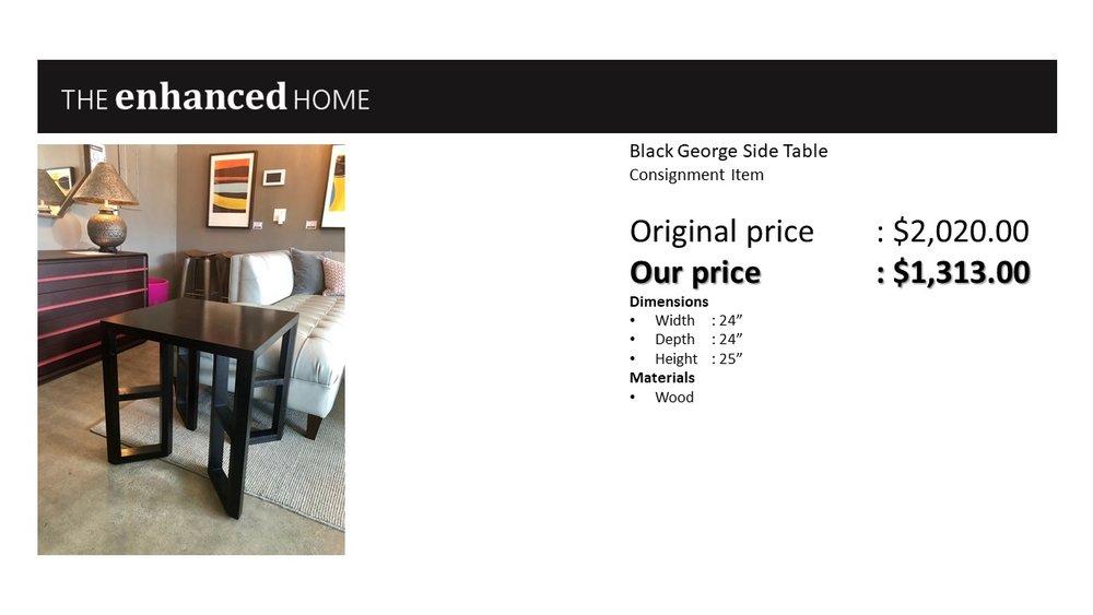 Black george side table.jpg