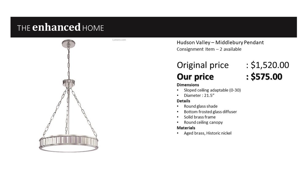 Hudson Valley - Middlebury pendant.jpg