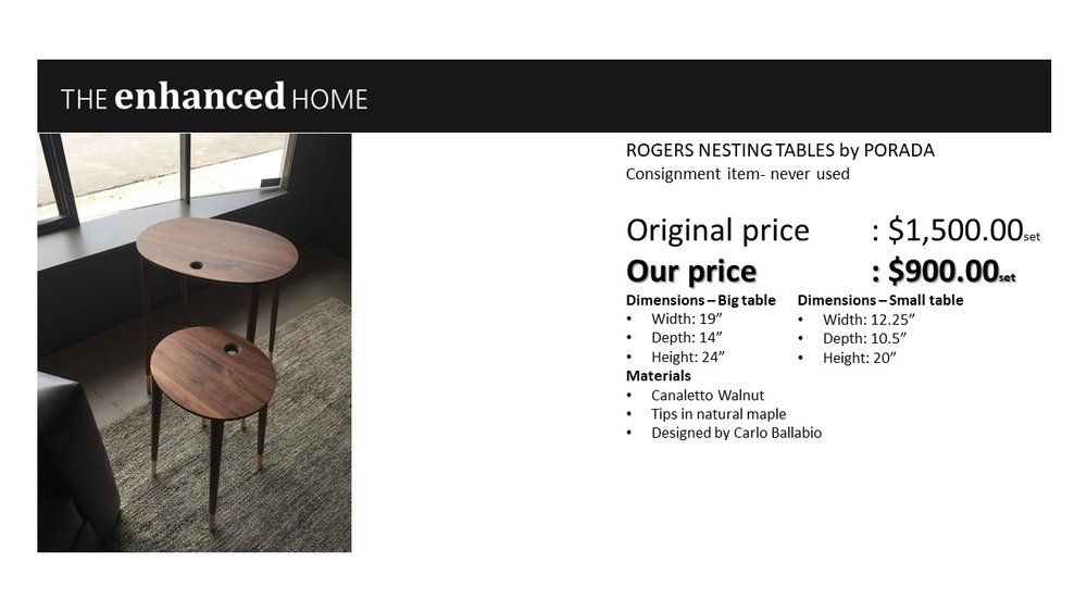 Roger nesting tables by porada (set).jpg