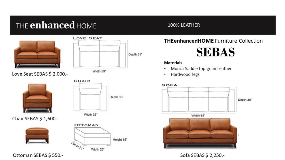 Furniture SEBAS 2.jpg
