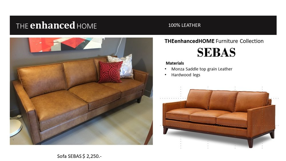 Furniture SEBAS 1.jpg