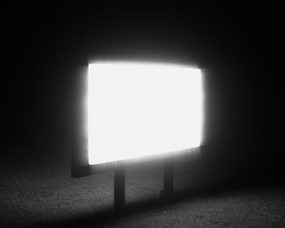 documentation-14.jpg