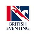 british-eventing.jpg