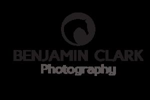 benjamin Clark Photography Logo.png