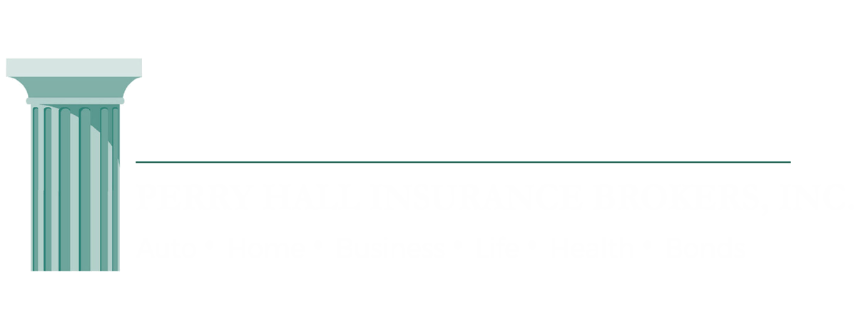 PERRY HALL INSURANCE BROKERS, INC