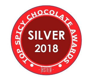 SpicyChocolateAwards-SILVER2018.jpg
