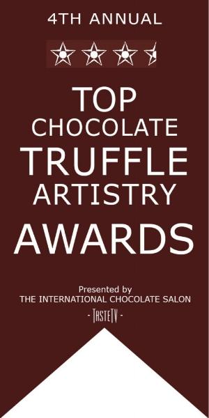 TruffleArtistry2017-3half-512x1024.jpg