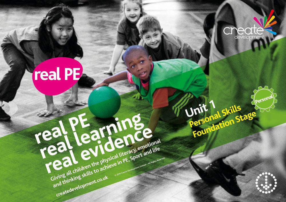 real PE Lesson Plan FS - Unit 1.jpg